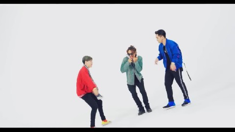 តែៗស្ករៗ TeTeSkorSkor - Sokun Therayu Ft. BOB  Tempo【Official MV】