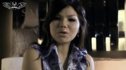 ចាំមួយជាតិ - មាស សុខសោភា - Town VCD Vol 04【Official MV】