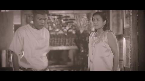 ទឹកភ្នែកកូនស្រី - លី អ៊ីវ៉ាធីណា - Town VCD Vol 97【Official Full MV】