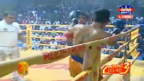 ធឹម ទាន់ ជាមួយ សល់ ពិសិទ្ធ - Thim Torn Cambodia Vs Cambodia Sol Pisith