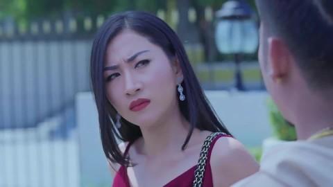 ស្រលាញ់អូនបងឈឺចាប់ -Srolanh Oun Bong Chheu Jab- ឆាយ វីរៈយុទ្ធ