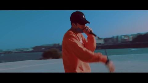 GOT7 - (To Me) [MV]