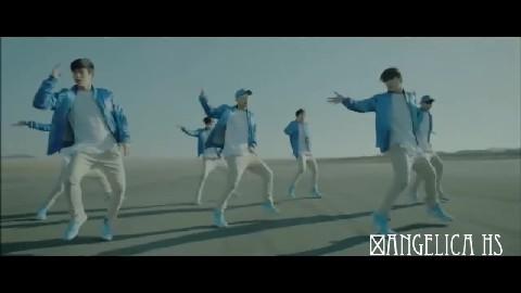 GOT7 - I Like You [MV]
