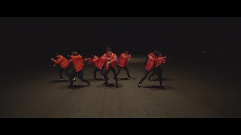 GOT7 - Fly [MV]