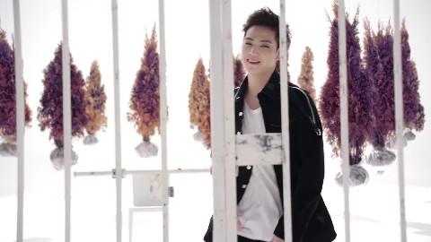 GOT7 - Hard Carry [MV]