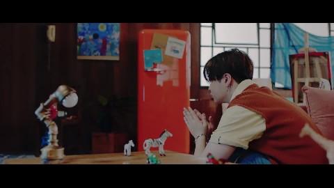 GOT7 - Lullaby [MV]