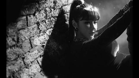2NE1 - (GOODBYE) [MV]