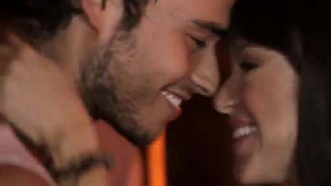 Shakira - Rabiosa