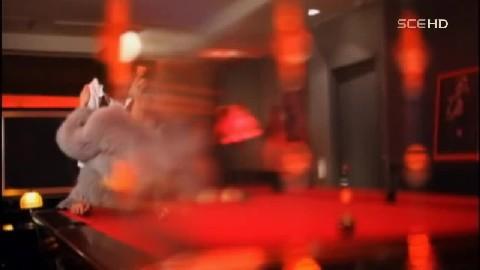 T_ARA BO PEEB BO PEEP MV