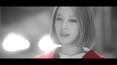 T_ARA HIDE AND SEEK MV