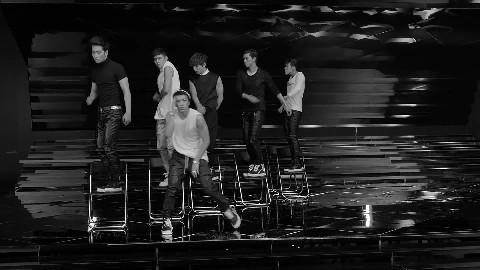2PM - Go Crazy MV