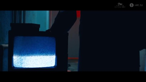 SUPER JUNIOR - (One More Chance)' MV