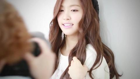 [MV] Apink _ Good Morning Baby