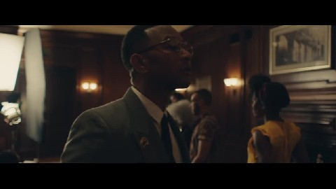 John Legend - Penthouse Floor
