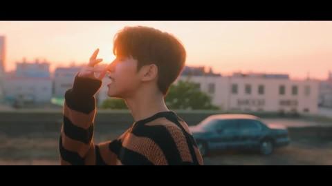 [MV] PENTAGON _ Like This