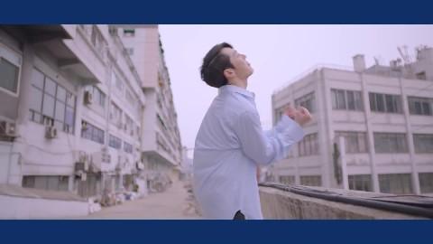 [MV] PENTAGON _ Shine