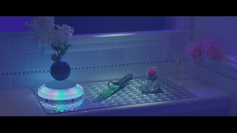 Marshmello - Spotlight