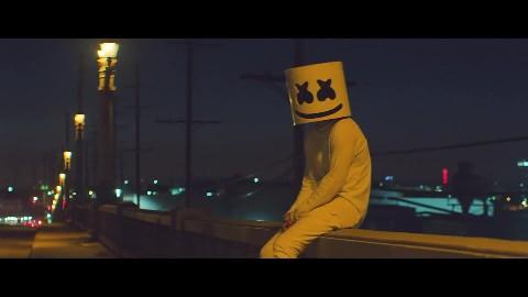 Marshmello - Ritual