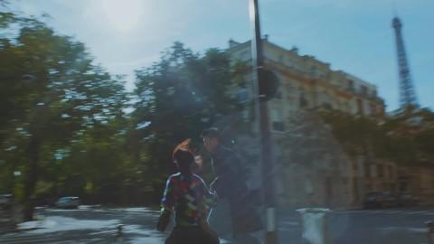 [MV] FTISLAND (FT아일랜드) _ Quit