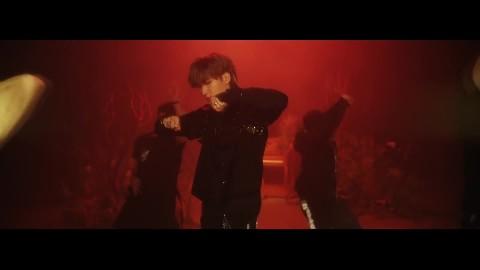 [MV] IONE(아이원) _ IDEA