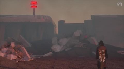 IMLAY Without U (Feat. Danyka Nadeau) MV