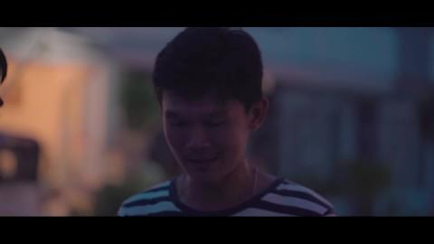 ម៉ោជួយខ្មាតផង -Mor Jouy Khmart Png- អនុស្សាវរីយ៍ (OFFICIAL MV)