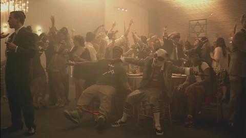 Drake - HYFR (Hell Ya Fucking Right)
