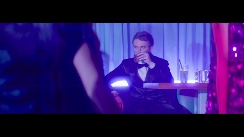 Zedd - I Want You To Know (Official Music Video) ft. Selena Gomez