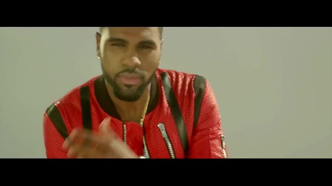 Flo Rida - Hello Friday ft. Jason Derulo