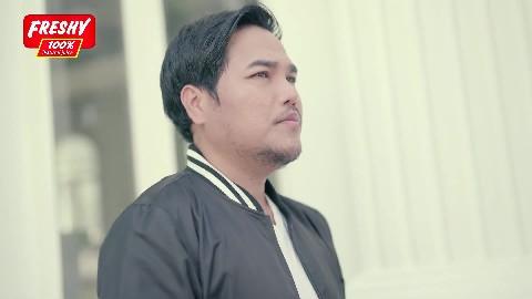 ជំងឺចាស់ -Jum Ngeu Chas- មាស សាលី (OFFICIAL LYRIC VIDEO)