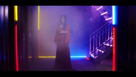 អារម្មណ៍សល់ -Arom Sorl- បាន មុន្នីល័ក្ខ【Official Lip Sync 】