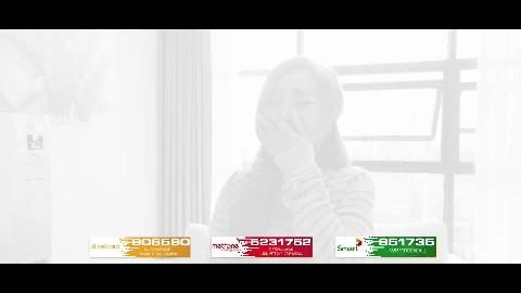 នឹកនា  - Neuk Nea - បាន មុន្នីល័ក្ខ【Official Music Video】