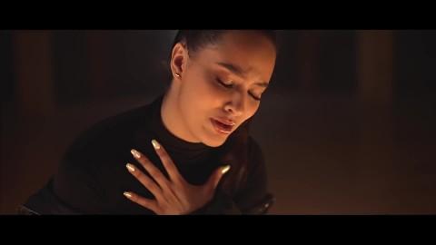 Faouzia - Born Without a Heart