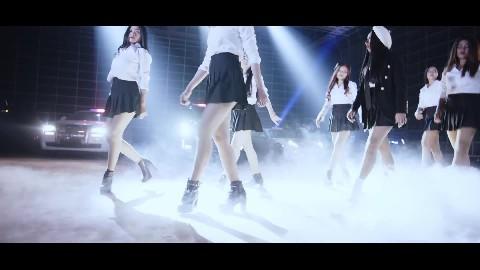 ឡានសារ៉ែន - តន់ ចន្ទសីម៉ា Dance Version1