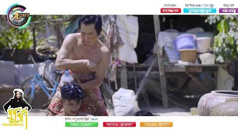 ចេក - តន់ ចន្ទសីម៉ា [ OFFICIAL MV ]
