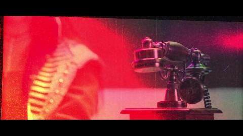 ឡានសារ៉ែន តន់ ចន្ទសីម៉ា [ OFFICIAL VIDEO ]