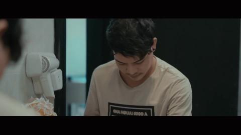 បងស្លាប់ហើយ - ណារិន - Narin【Official Music Video】