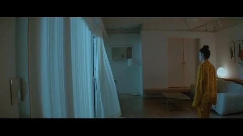 MV] IU(아이유) _ eight(에잇) (Prod.&Feat. SUGA of BTS)