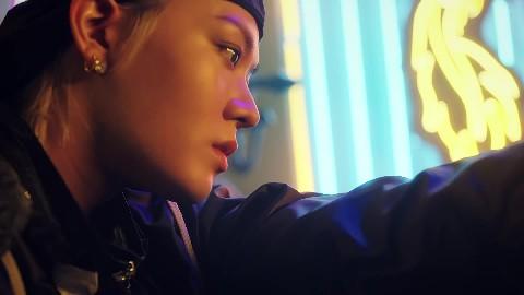 NCT 127 엔시티 127 영웅 (英雄; Kick It) MV