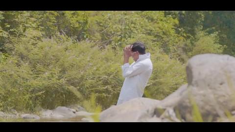 ផឹកលា - សិទ្ធិ - Seth 【Official Music Video】