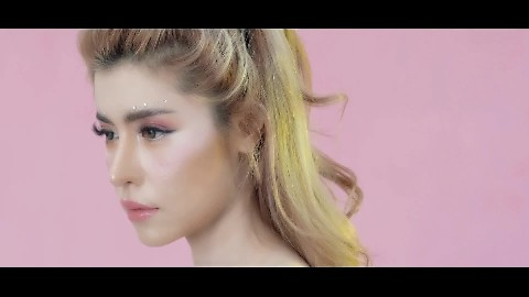 ផ្លូវកម្ម - សុខ ពិសី ( Music Video )