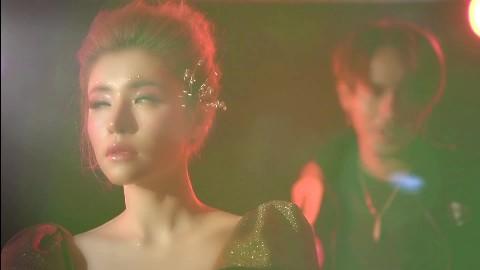 ផ្លូវកាត់ - ចឺម ( Music Video )