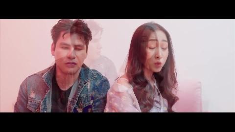 ជាក់ស្តែង - និច ( Music VIDEO )
